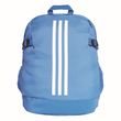 adidas Rucksack 3-Stripes POWER BACKPACK mit Laptop Fach blau Bild 2