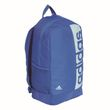 adidas Rucksack LINEAR PERFORMANCE BACKPACK  blau Bild 2