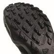 adidas Herren Outdoor Trekking Schuh Stiefel TERREX AX2R GTX  schwarz grau Bild 5