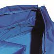 adidas Sporttasche  TIRO LINEAR TEAMBAG S  blau Bild 4