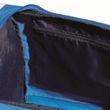 adidas Tiro Sporttasche TIRO TEAMBAG M blau schwarz Bild 5