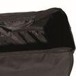 adidas Sporttasche  TIRO DUFFEL BOTTOM COMPARTMENT M schwarz grau weiß Bild 7
