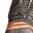 adidas Erwachsenen Torwarthandschuhe ACE 18 League schwarz kupfer Bild 4