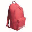 adidas Rucksack BP BACKPACK DAILY pink Bild 2