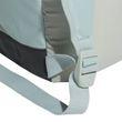 adidas Core Rucksack BACKPACK DAILY grün Bild 4