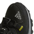 adidas Performance Kinder Outdoorschuh TERREX GTX K  black grau Bild 7