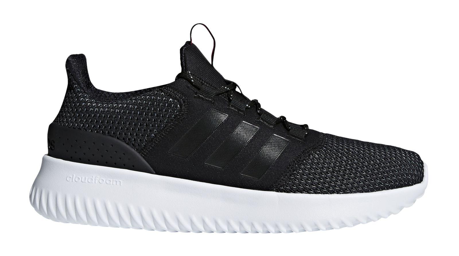 adidas Damen Sneaker mit Klettverschluss günstig kaufen | eBay