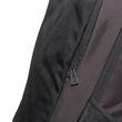 adidas Core Rucksack BACKPACK LOGO GRAPHIC NEOPARK grau schwarz Bild 5