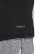 adidas Performance Damen Fitness Sport Tank Shirt ADI LOGO TEE schwarz Bild 7