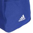 adidas Performance Sporttasche LINEAR PERFORMANCE DUFFEL BAG M blau Bild 4