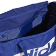 adidas Performance Sporttasche LINEAR PERFORMANCE DUFFEL BAG M blau Bild 5