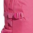 adidas Performance Rucksack BP POWER BACKPACK pink weiß Bild 4