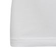 adidas Performance Jungen Sport Freizeit T-Shirt Sport ID Tee weiss schwarz Bild 5