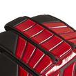 adidas Performance Kinder Torwarthandschuhe Predator Junior rot schwarz Bild 3