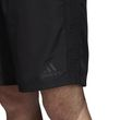 adidas Performance Herren Trainings Fitness Short TANGO WOVEN SHORT schwarz Bild 5