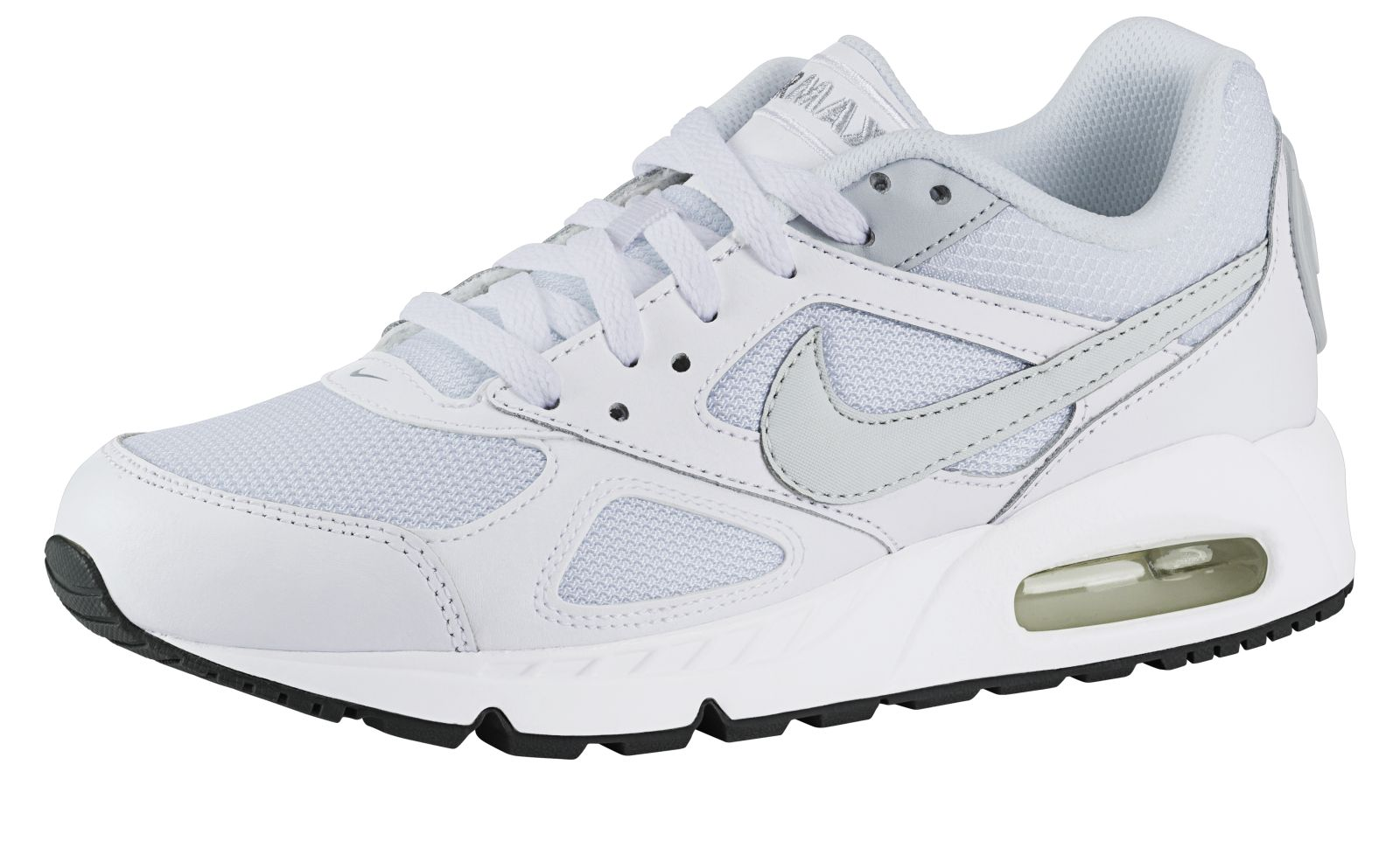 nike damen air max weiß