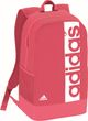 adidas Performance Rucksack LINEAR PERFORMANCE BACKPACK pink