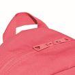 adidas Performance Rucksack LINEAR PERFORMANCE BACKPACK pink Bild 4