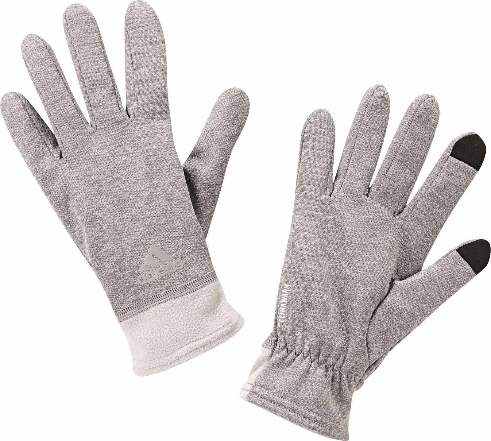 Details about Adidas performance mens climawarm gloves gloves grey show original title