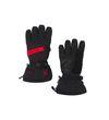 Spyder Herren Skihandschuh Overweb Gore Tex Glove Man Ski Handschuh GTX red