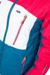 CSNRD Damen Snowboard- / Skijacke Alexis Jacket fuchsia Bild 4