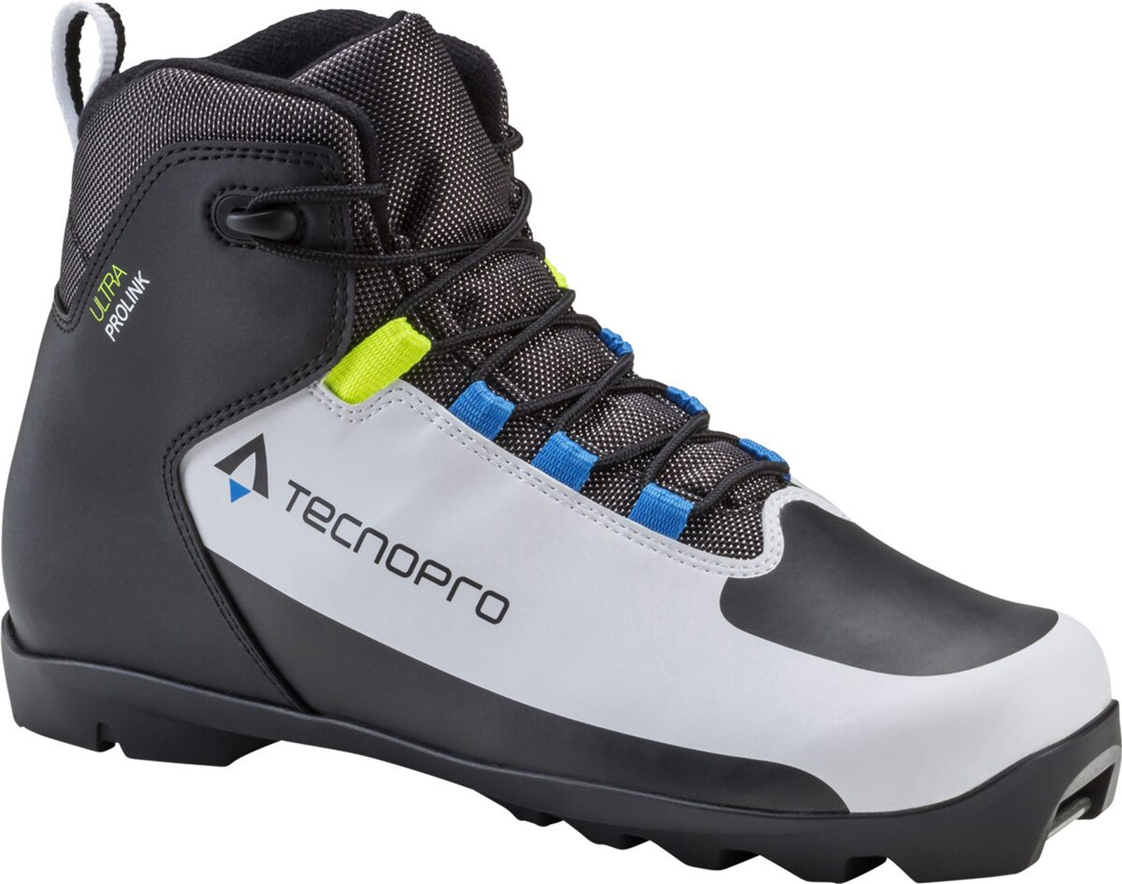 Tecnopro LL-Schuh Ultra Jr NNN