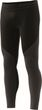 adidas Performance Herren Sport Fitnes ALPHASKIN SPORT LONG TIGHTS schwarz Bild 4