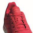 adidas Core Damen Freizeitschuh Sneaker RUN70S pink Bild 4