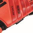 adidas Performance Herren Torwart Handschuhe PREDATOR FINGERSAVE TTRN FS rot Bild 5