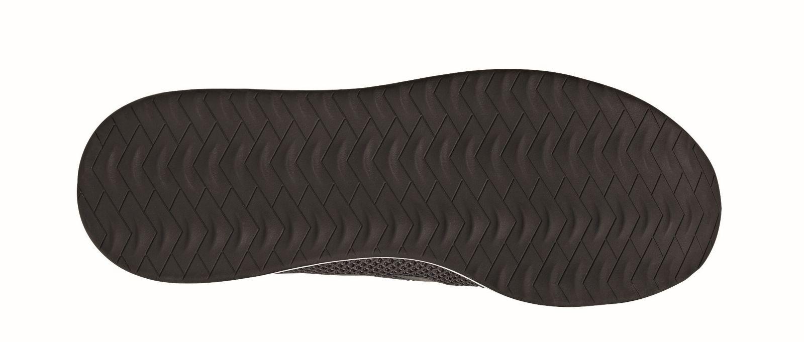adidas CORE Men RUN70S Running Schuh F34819 47 13 | gresix
