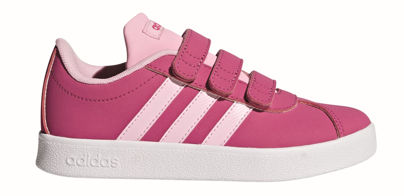 K Cmf C 0 Adidas Core 2 Enfants Chaussures Escarpins Baskets Vl kn0PwO