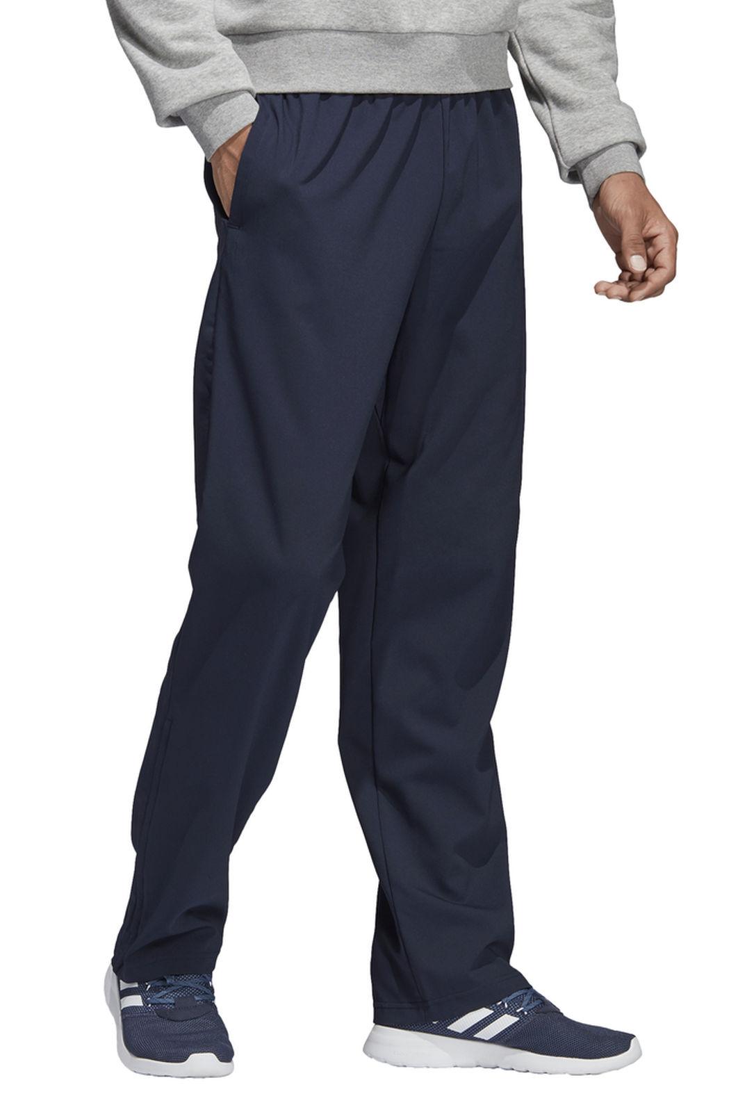 adidas Stanford Sporthose für Herren