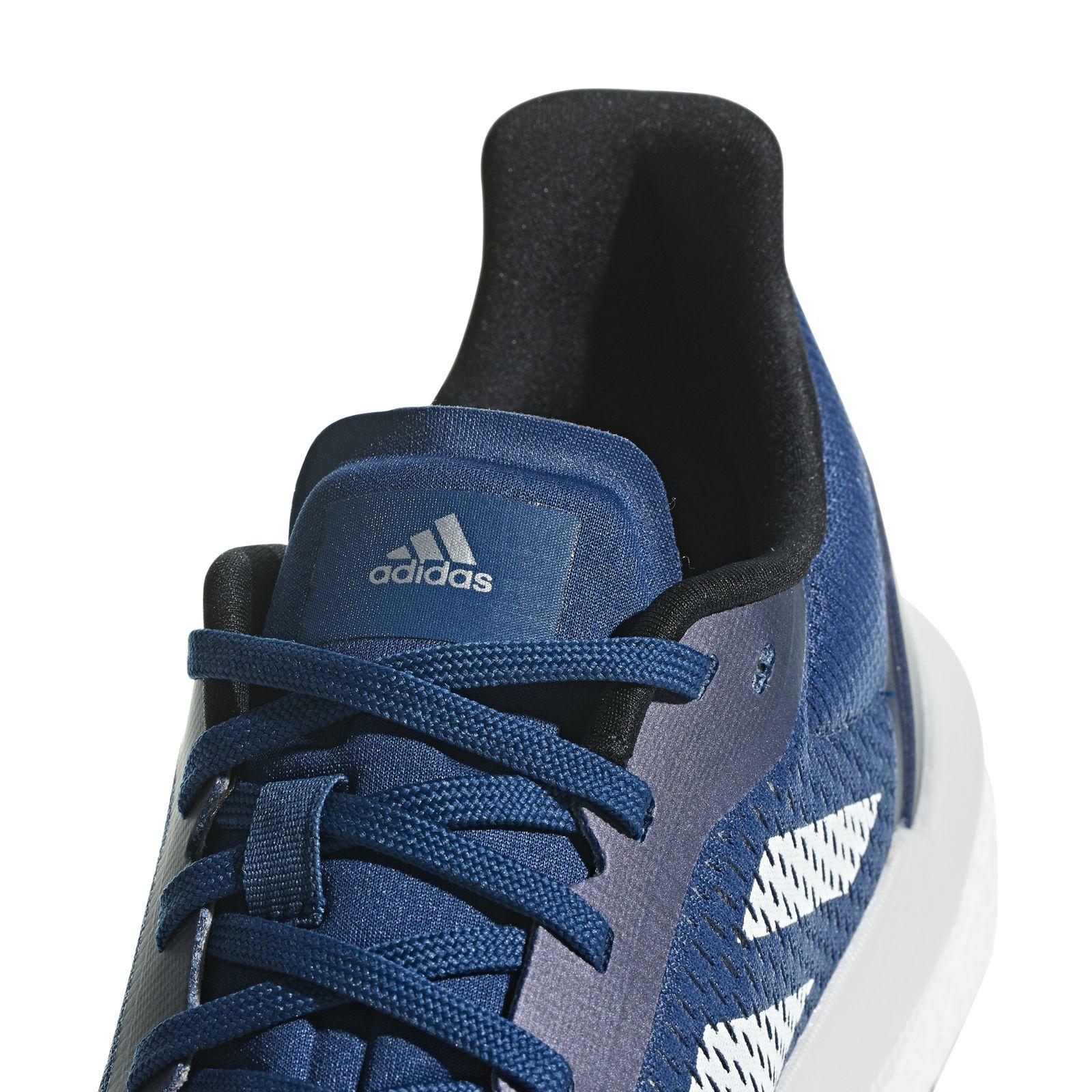 211fb10ac510a6 adidas Performance Herren Laufschuh SOLAR DRIVE M blau