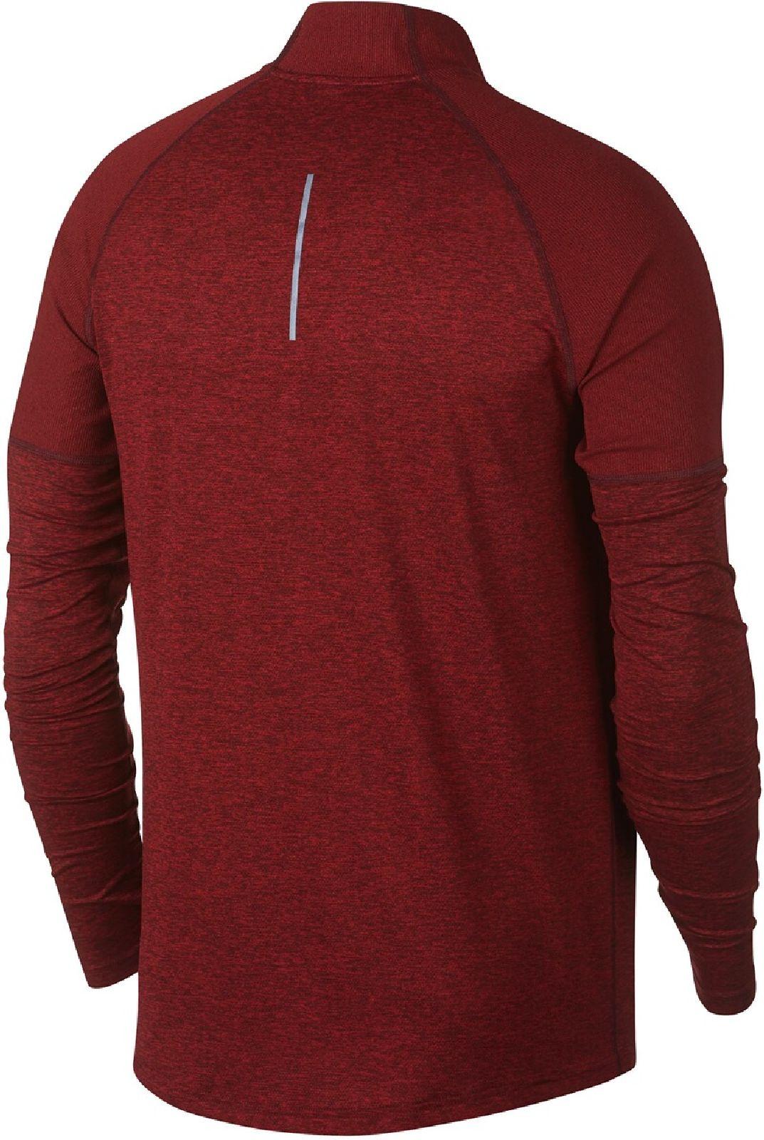 M Gr Preiswert Kaufen Funktionsshirt Rot StraßEnpreis Kurzarm Oregon