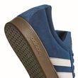 adidas Core Herren Freizeitschuhe Sneaker VL COURT 2.0 collegiate legend marine Bild 5