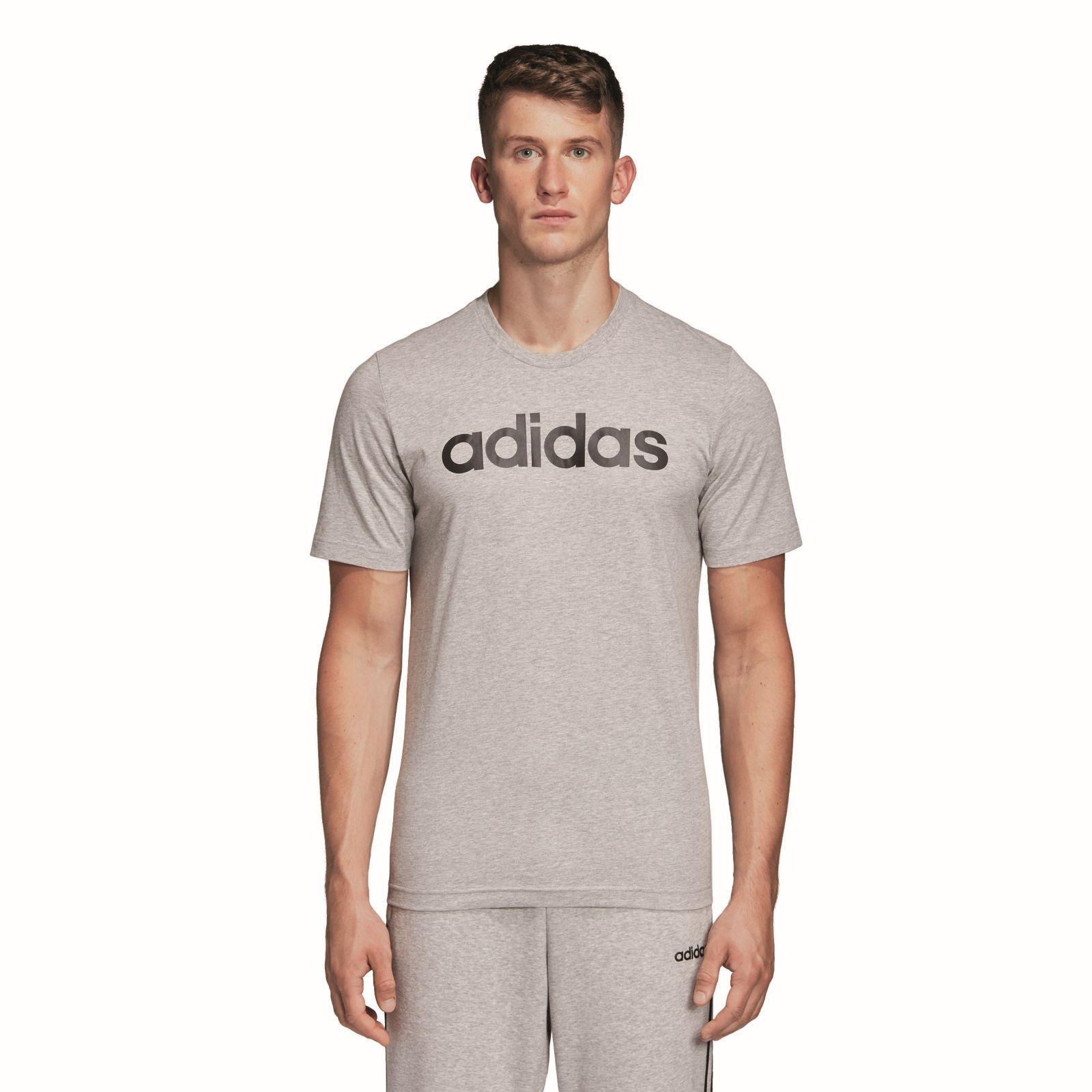 adidas shirt herren