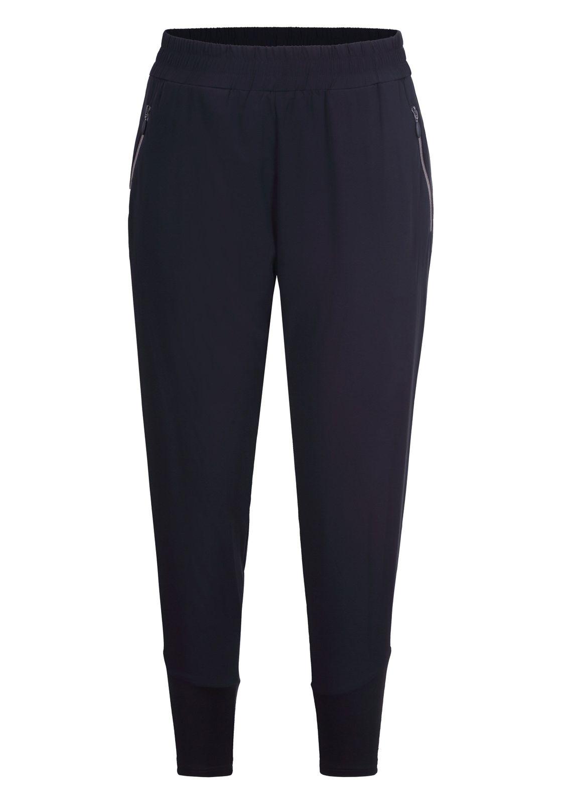 Trespass Damen Brooksy Wander-Shorts TP2895