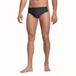 adidas Performance Herren Badehose fitness 3-Stripes swim trunk legend ink