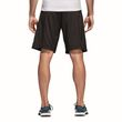 adidas Performance Herren Trainings Fitness 4KRFT SHORT CLIMALITE WOVEN schwarz Bild 3