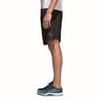 adidas Performance Herren Trainings Fitness 4KRFT SHORT CLIMALITE WOVEN schwarz Bild 2