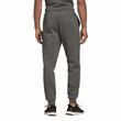 adidas Performance Herren Trainingshose Must Haves Pant tapered Plain legend ivy Bild 3