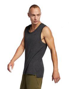 nike herren freizeit fitness sport shirt tank top nk dry. Black Bedroom Furniture Sets. Home Design Ideas
