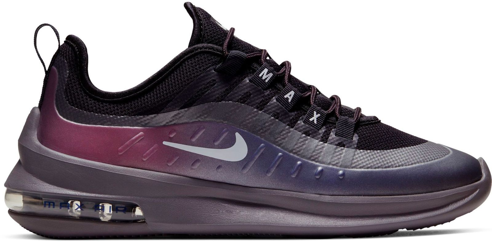 Details about Nike Ladies Fitness Freizeit Schuhe Trainers Wmns Air Max Axis