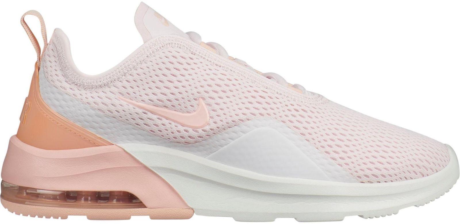 Details about Nike Herren Sport Fitness Freizeit Trend Schuhe Nike Air Max Motion 2 Black