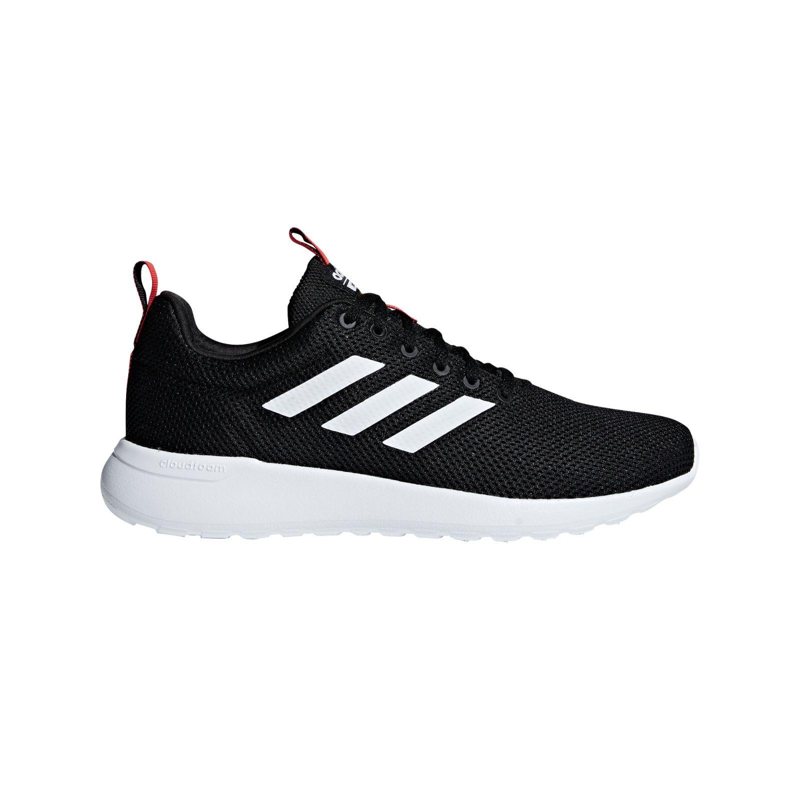 Adidas Sneaker Sport Herren Lite Freizeit Cf Core Cln Schuhe