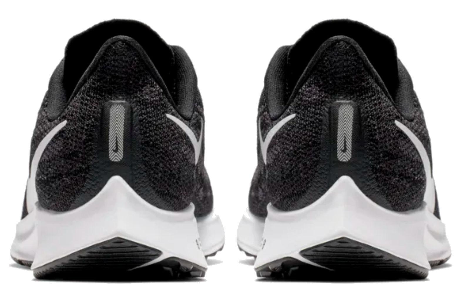 Details about Nike Women's Running Shoes Trail Lightweight Nike Air Zoom  Pegasus 36 W Black- show original title
