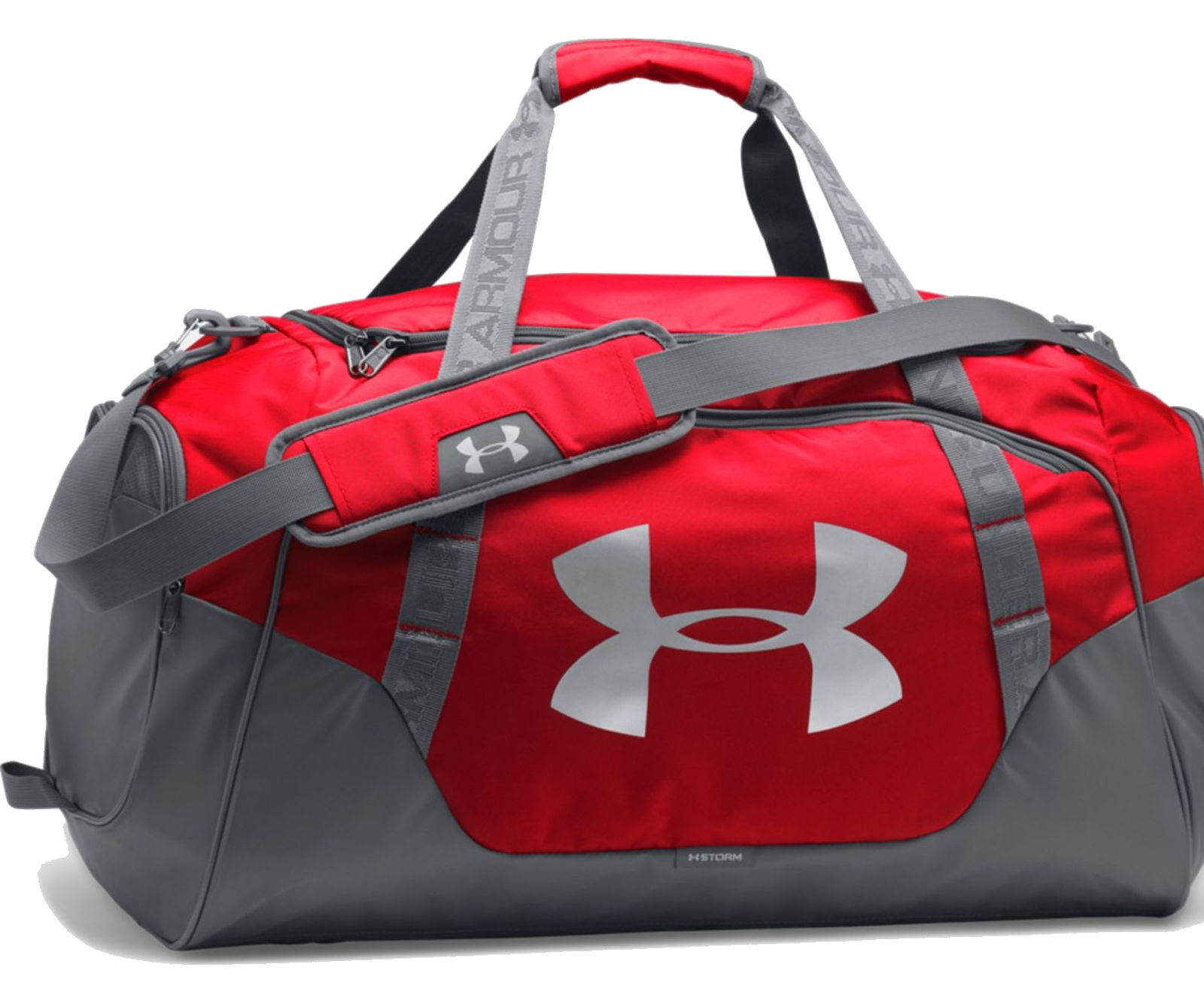Under Armour Sport Bag Team Bag Ua Undeniable 3.0 Small