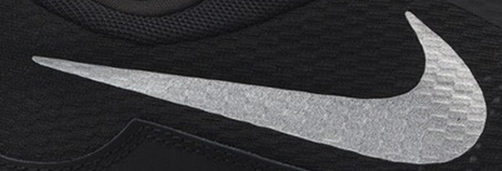 Details zu Nike Herren Sport Fitness Freizeit Schuhe Workoutschuhe LEGEND TRAINER schwarz