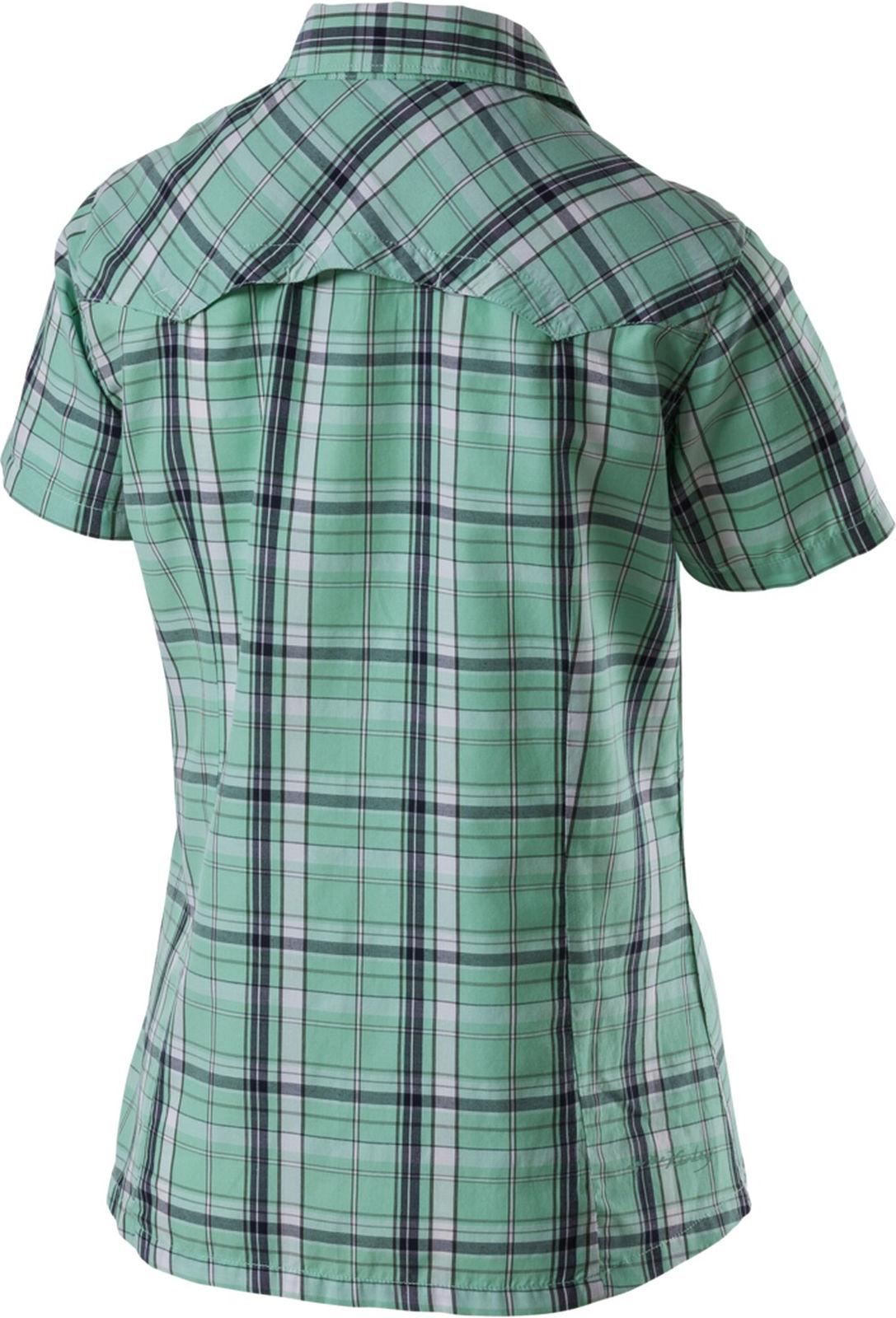 Hombre CMP Hemd Camisa