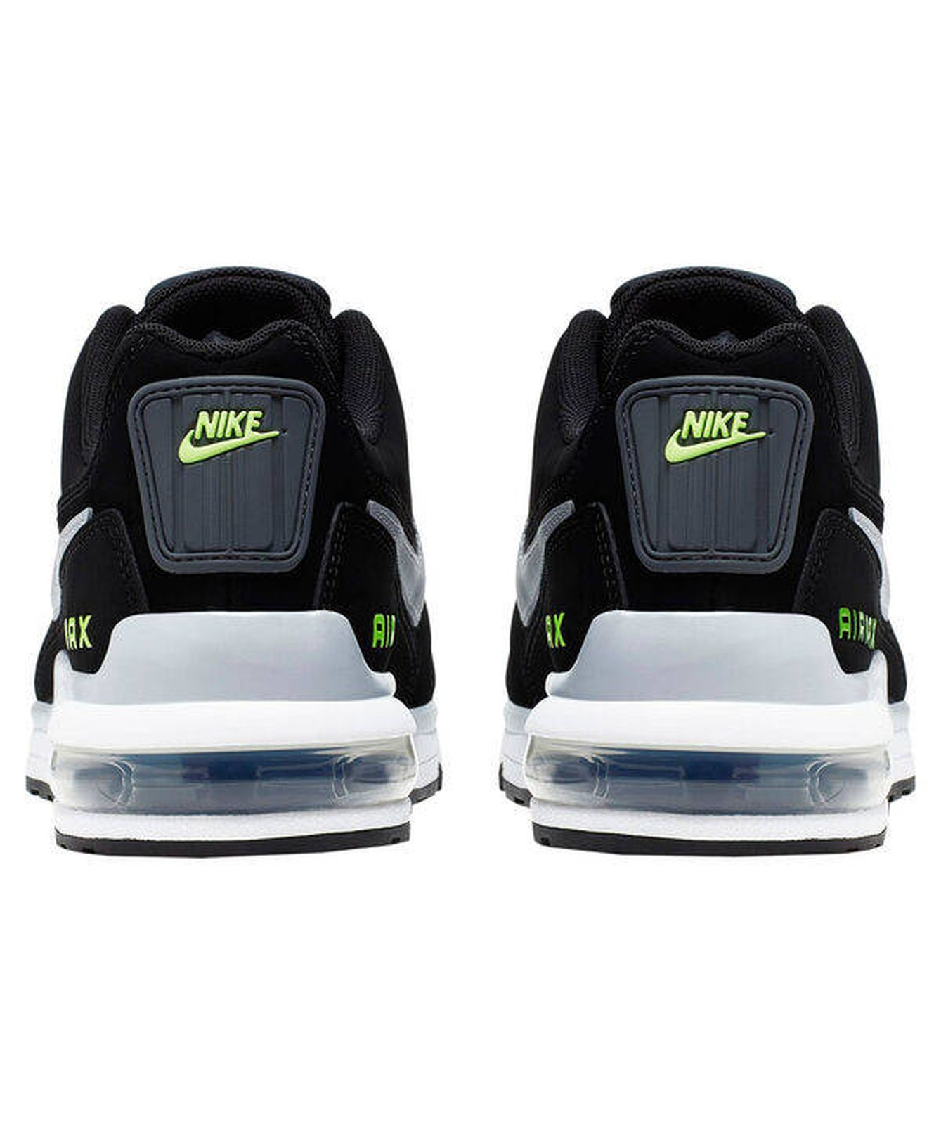 Nike Air Max LTD 3 Herren